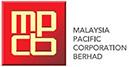 MPCB Logo